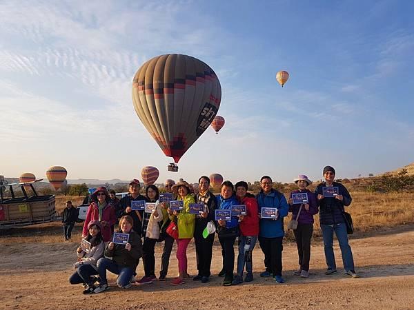 20191019熱氣球_191101_0019.jpg