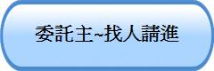 button12.jpg