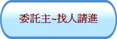 button13.jpg