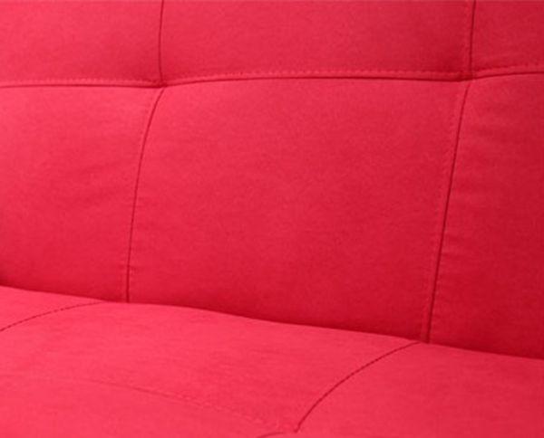 H&D沙發床,床墊,沙發