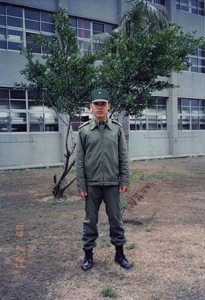 砲校(1)