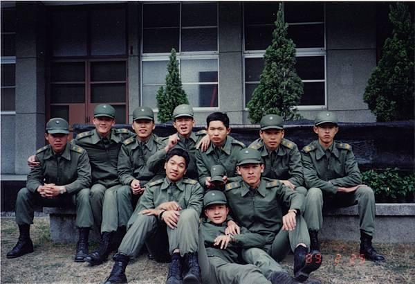 砲校(2).jpg