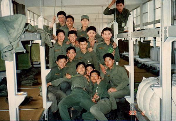 砲校(02)