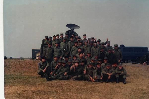 空軍防砲(04)