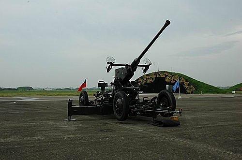 M1-40mm高砲(3)