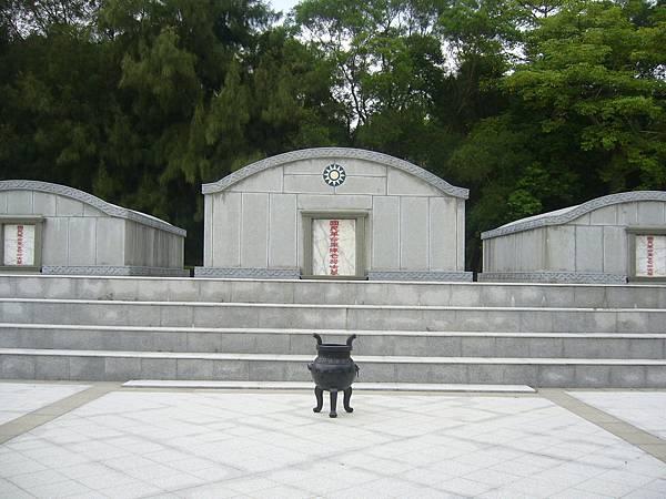 金門(太武山公墓2).jpg