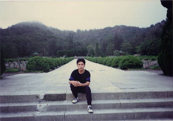 太武山公墓(1)