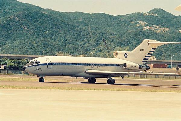 B-727(1)