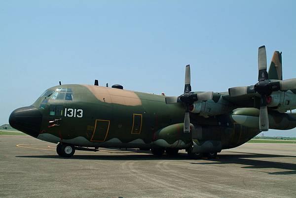 C-130(1)