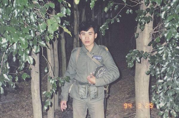 田中基測(4)