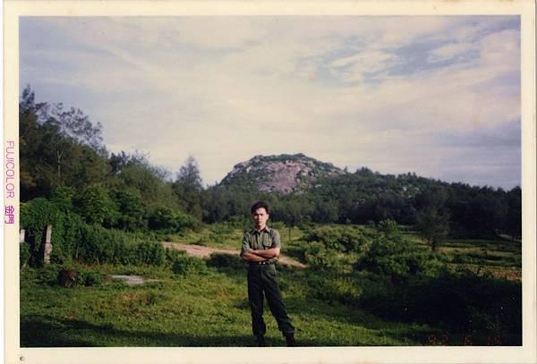 92-寨子山(11)