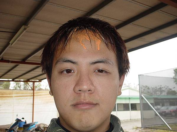 HEAD DHOOT.JPG