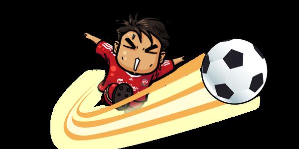 football002.png
