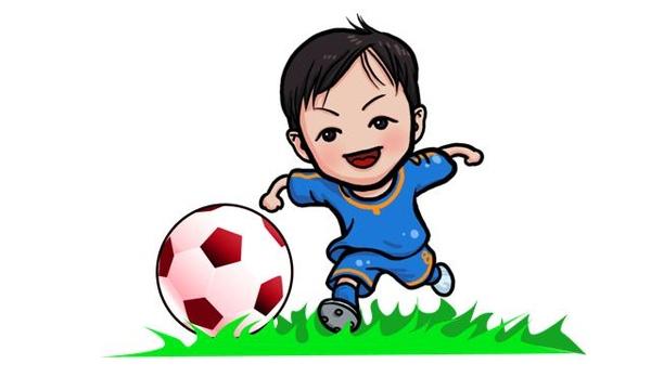 football001.png.jpg
