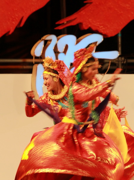IMG_3727尼泊爾 (3)