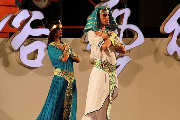 IMG_3760埃及 (1)