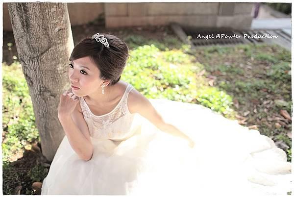 Angel_037.JPG