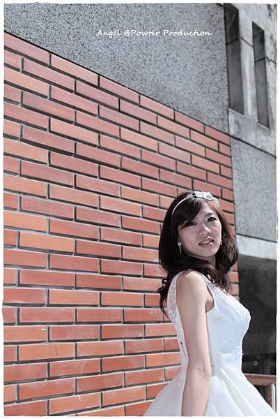 Angel_007.JPG