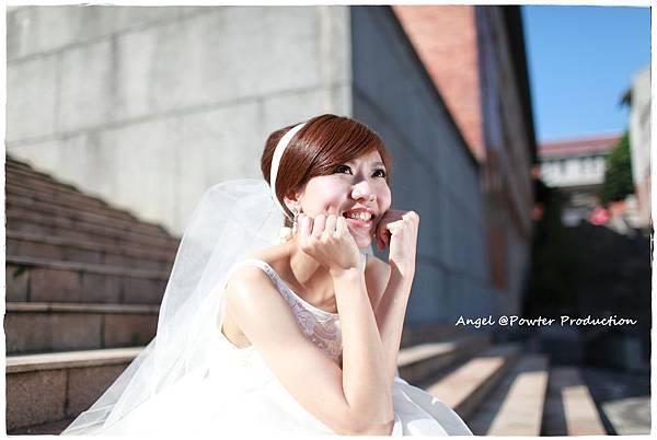 Angel_026.JPG
