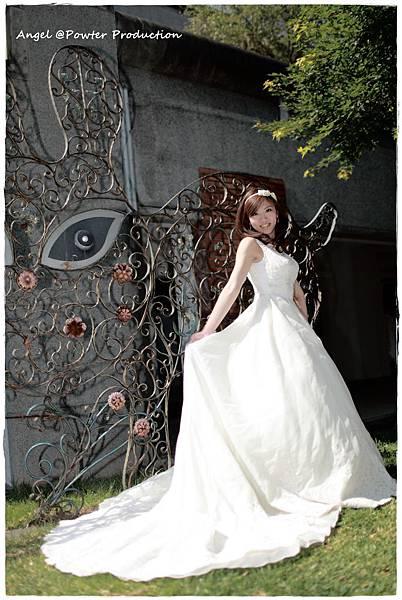 Angel_003.JPG