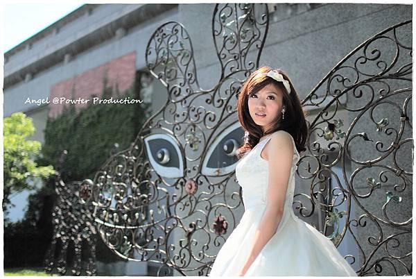 Angel_001.JPG