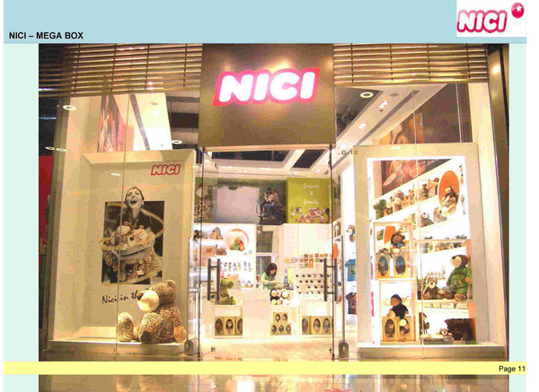 090105-NICI-Presentation-11.jpg