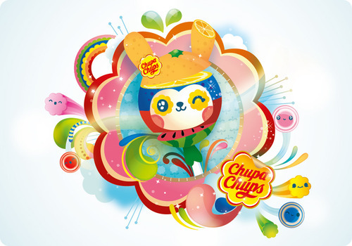 Chupa Chups1