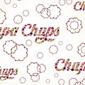 Chupa Chups4