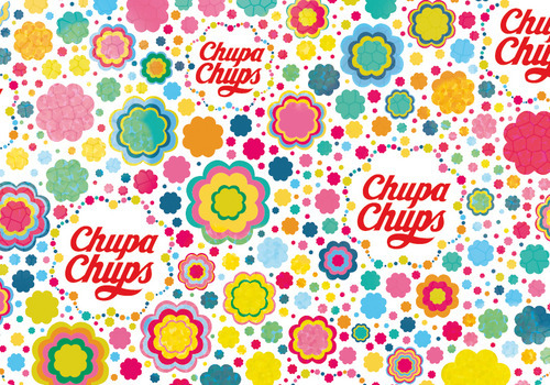 Chupa Chups5