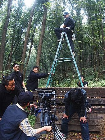 試機a[20110306].JPG