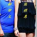 [1] (左起)郝紹文,張棋惠,