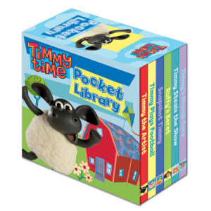 Timmy-Time-Pocket-Library.jpg
