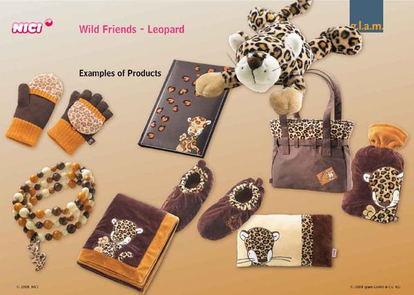 wild-friend--5.jpg