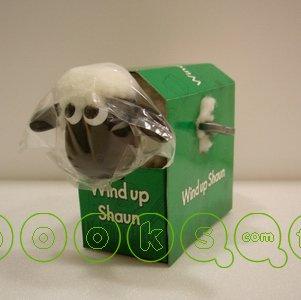 笑笑羊發條玩具2.jpg