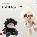 Devil-and-Angel--1.jpg
