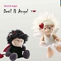 Devil-and-Angel--1.jpg