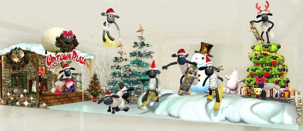 聖誕卡片.jpg