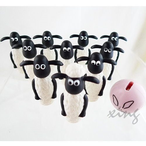 笑笑羊保齡球玩具組.jpg