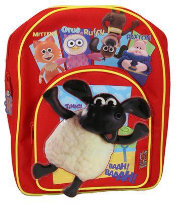 timmy-time-backpack.jpg