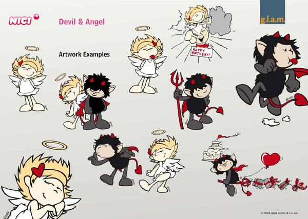 Devil-and-Angel--2.jpg