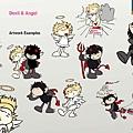 Devil-and-Angel--2.jpg