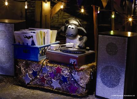 笑笑羊玩唱盤.jpg