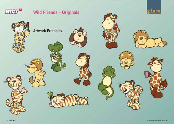 wild-friend--1.jpg