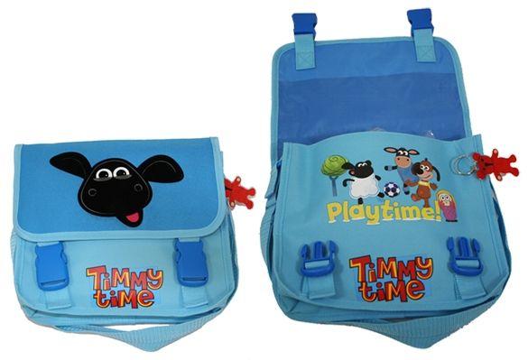 timmy-time-childs-satchel-school-bag.jpg