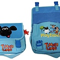 timmy-time-childs-satchel-school-bag.jpg