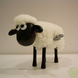 笑笑羊發條玩具1.jpg