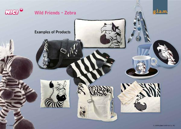 wild-friend--4.jpg