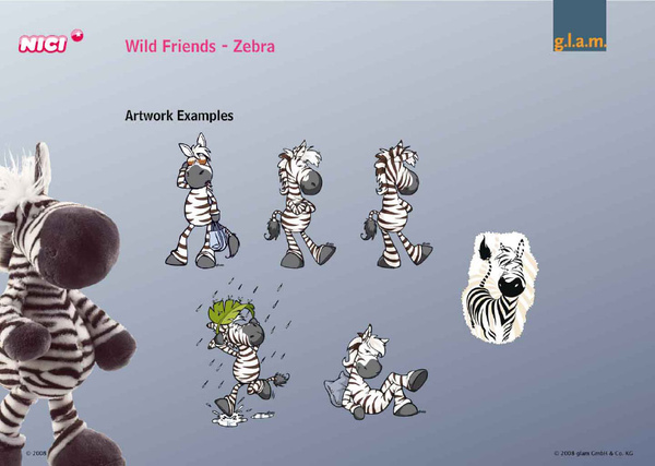 wild-friend--3.jpg