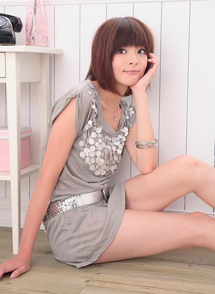 寶雅魔力購_20080516_0360.JPG