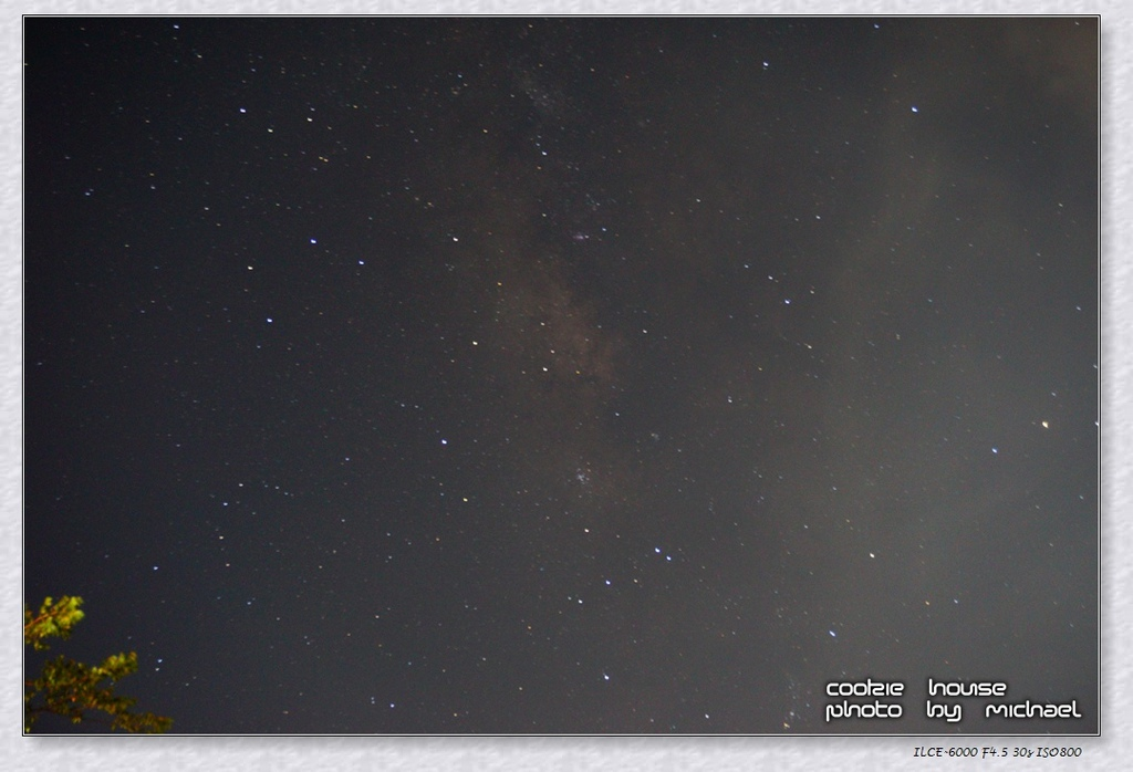 DSC01630.jpg